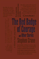 The Red Badge of Courage and Other Stories [Pdf/ePub] eBook