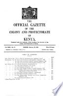 Feb 26, 1929
