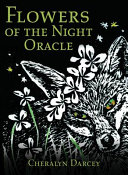 Flowers of the Night Oracle