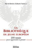 Pdf La Bibliothèque du jeune européen Telecharger
