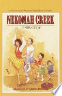 Nekomah Creek Book PDF