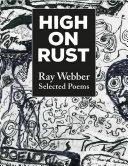 High On Rust
