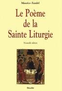 Pdf Le Poème de la Sainte Liturgie Telecharger