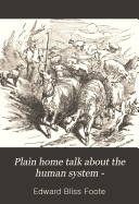 Plain Home Talk about the Human System