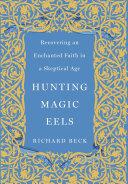 Hunting Magic Eels