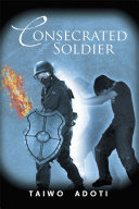 Consecrated Soldier