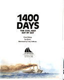 1400 Days