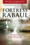 Fortress Rabaul Pdf/ePub eBook