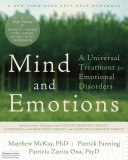 Mind and Emotions
