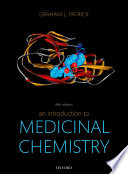 An Introduction To Medicinal Chemistry Book PDF