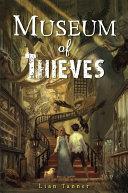 Museum of Thieves [Pdf/ePub] eBook
