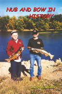 Nub and Bow in History Pdf