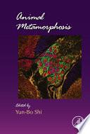 Animal Metamorphosis