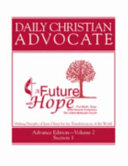 Daily Christian Advocate