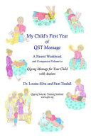 My Child s First Year of Qigong Massage