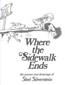Pdf Where the Sidewalk Ends