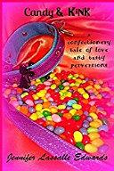 Candy & Kink Pdf/ePub eBook