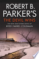 Robert B  Parker s The Devil Wins Book