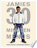 Jamies 30-Minuten-Menüs