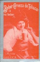 Los Empresarios alemanes, el Tercer Reich y la oposición de derecha a Cárdenas