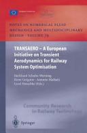 Transaero Book