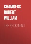 The Reckoning Pdf/ePub eBook