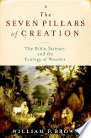 The Seven Pillars Of Creation