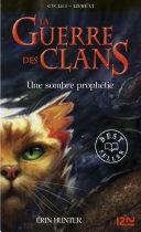 La guerre des clans tome 6 ebook