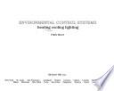 Environmental Control Systems