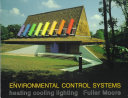Environmental Control Systems Book