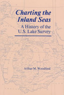 Charting the Inland Seas