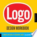 Logo Design Workbook