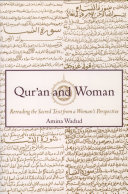 Qur'an and Woman
