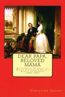 Dear Papa, Beloved Mama
