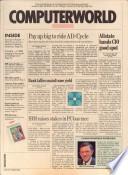 1989年10月2日