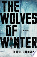 The Wolves of Winter Book PDF