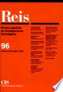REIS - Octubre/Diciembre 2001