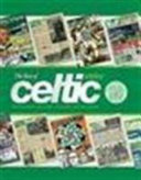 The Best of Celtic View
