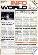 Jan 26, 1987
