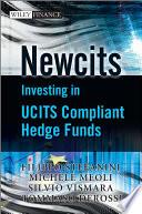 Newcits