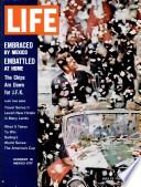 13. jul 1962