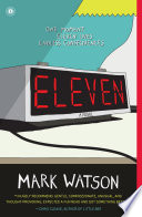 Read Online Eleven For Free