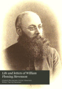 Life and Letters of William Fleming Stevenson