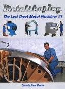Metalshaping