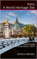 Paris A World Heritage Site