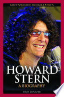 Howard Stern Comes Again Pdf/ePub eBook