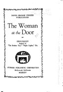 The Woman at the Door Book