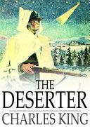 The Deserter Pdf/ePub eBook