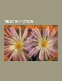 Tibet in Fiction