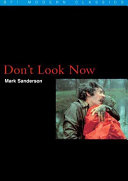 Don t Look Now